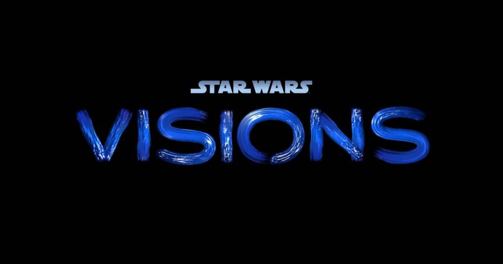 image-95-1024x538 Veja todo o conteúdo Star Wars anunciado no Disney Investor Day