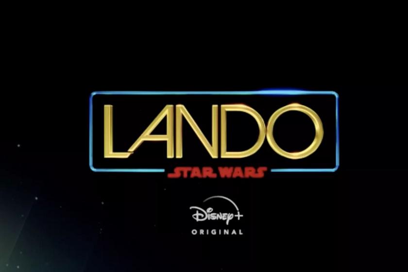image-96 Veja todo o conteúdo Star Wars anunciado no Disney Investor Day