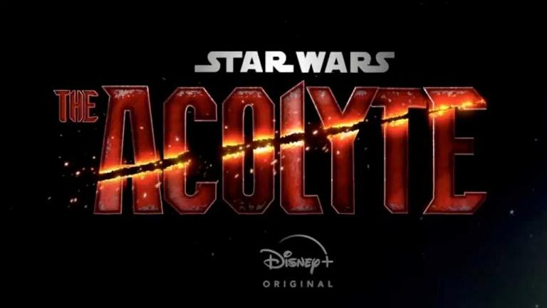 image-97 Veja todo o conteúdo Star Wars anunciado no Disney Investor Day