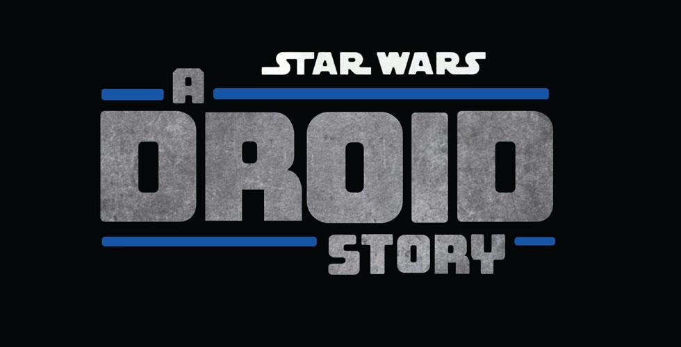 image-98 Veja todo o conteúdo Star Wars anunciado no Disney Investor Day