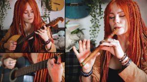 Cover-The-Mandalorian-Alina-Gingertail