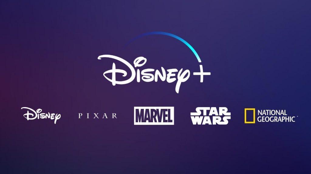 Disney-Plus-Brasil-5-franquias-1024x572 Lançamentos do Disney+ em Fevereiro: Lista Completa e Atualizada