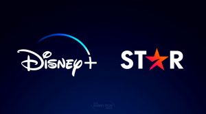 Disney-Plus-e-Star