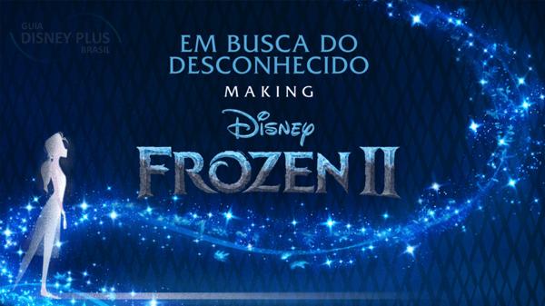 Em-Busca-do-Desconhecido-Copia Conheça os Lançamentos de Hoje no Disney+ (08/01/2021)