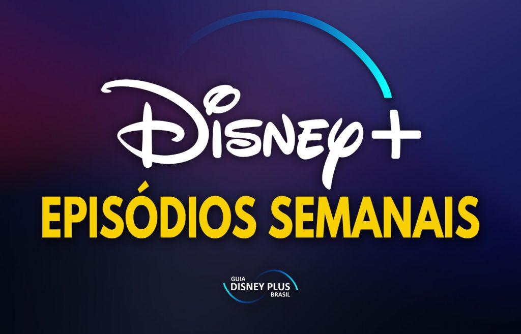 Episodios-Semanais-1024x657 WandaVision: Diretor Defende a Exibição Semanal de Episódios da Série