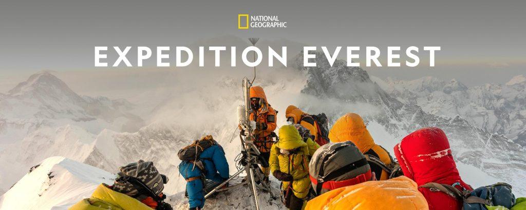 Expedicao-Everest-1024x410 WandaVision Vem Aí! Conheça Todas as Estreias da Semana no Disney+