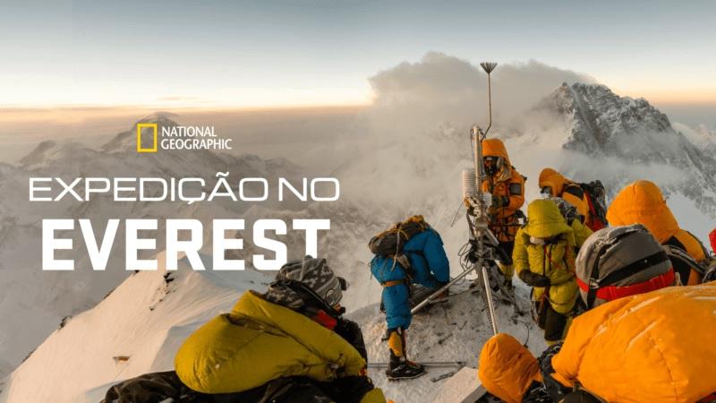 Expedicao-no-Everest WandaVision e Mais 17 Novidades Hoje no Disney Plus! Confira a Lista