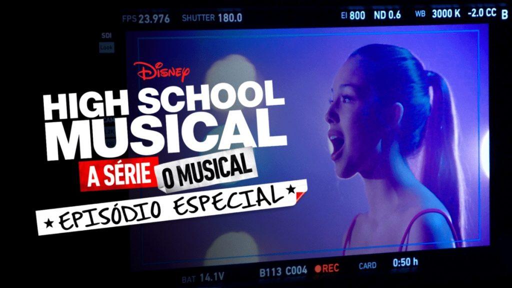 High-School-Musical-A-Serie-O-Musical-Episodio-Especial-1024x576 WandaVision e Mais 17 Novidades Hoje no Disney Plus! Confira a Lista