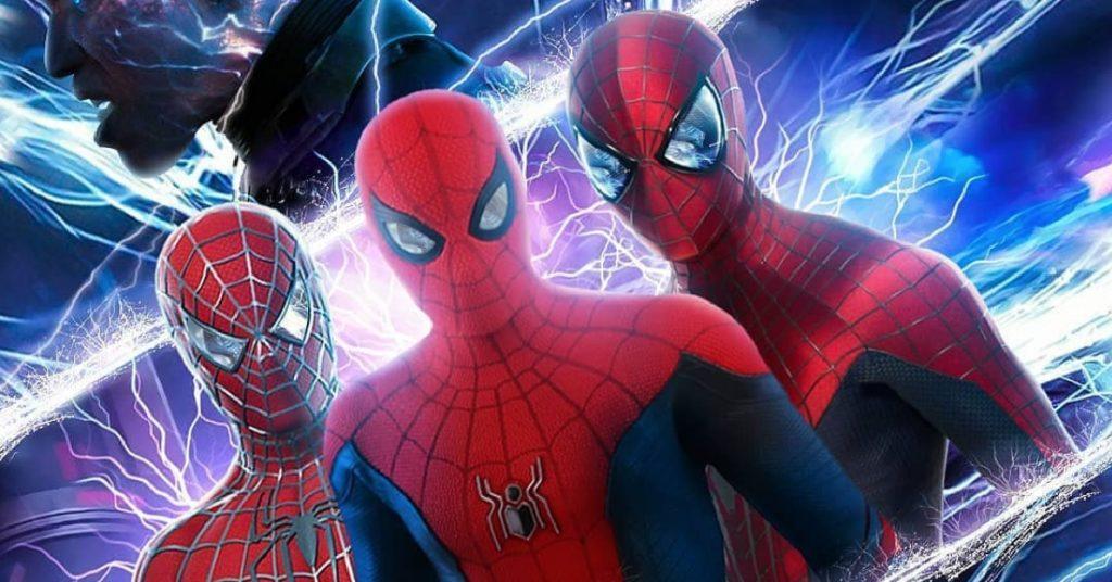 Homem-Aranha-3-1024x536 Homem-Aranha 3: A Semana Promete Grandes Revelações Sobre o Filme