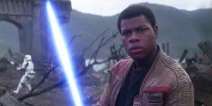 John-Boyega-Star-Wars