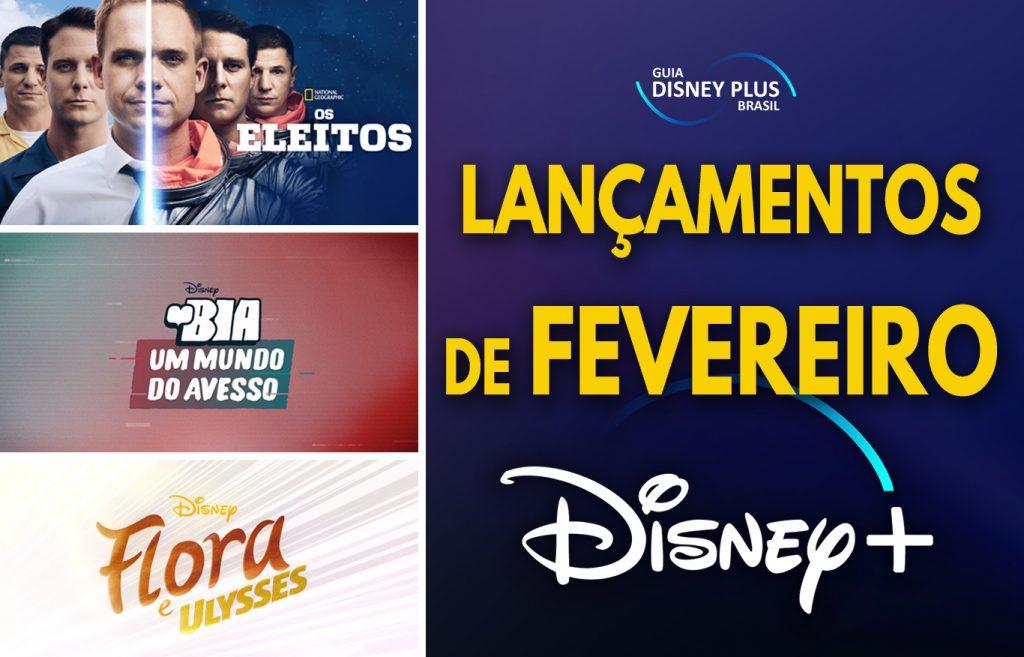 Lancamentos-Disney-Plus-Fevereiro-2021-1024x657 Lançamentos do Disney+ em Fevereiro: Lista Completa e Atualizada
