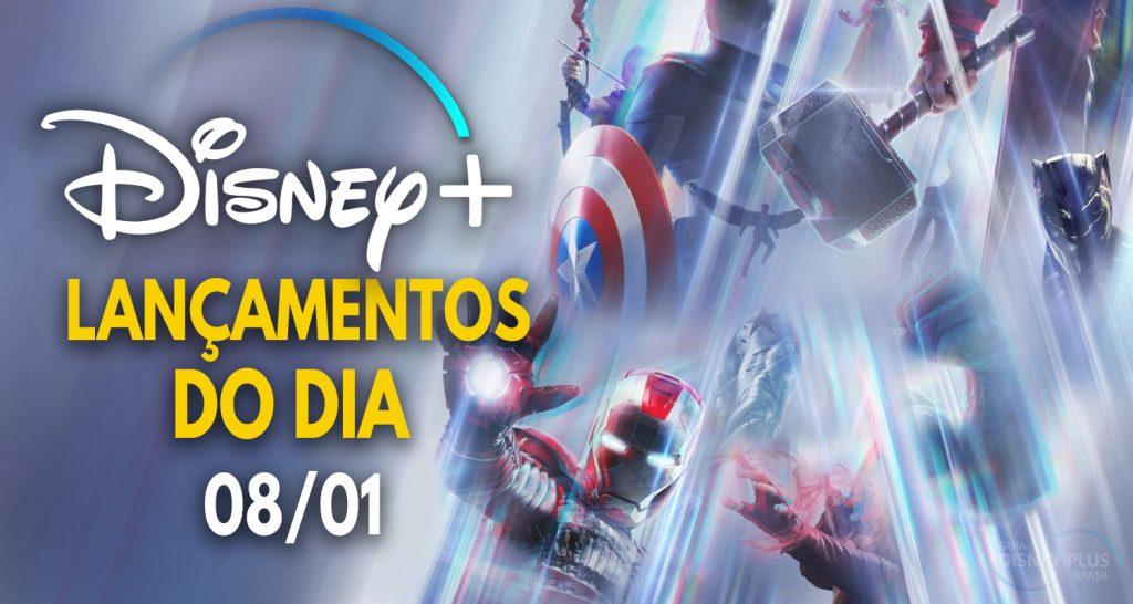 Lancamentos-Disney-Plus-do-dia-08-01-1024x546 Conheça os Lançamentos de Hoje no Disney+ (08/01/2021)
