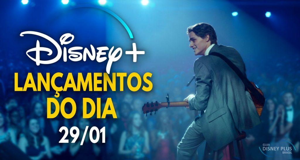 Lancamentos-Disney-Plus-do-dia-29-01-2021-1024x546 'Clouds', 'Marvel 616' e Mais 10 Novidades Hoje no Disney+, Confira