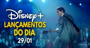 Lancamentos-Disney-Plus-do-dia-29-01-2021