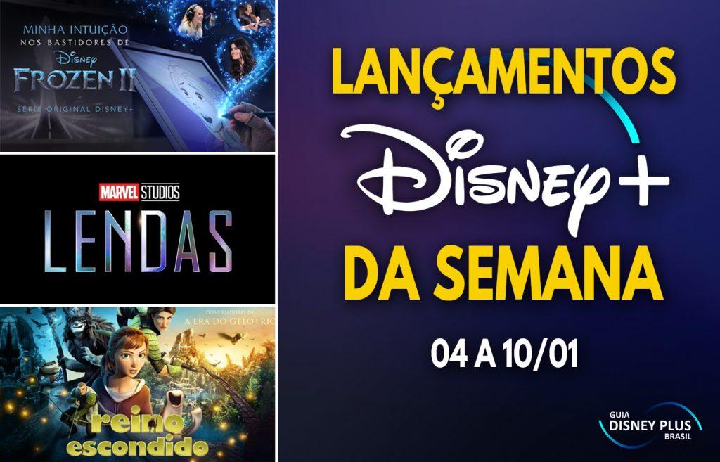 """Lancamentos-da-semana-Disney-Plus-04-a-10-01-1024x657 Veja os Lançamentos da Semana no Disney+, Incluindo """"Lendas"""" (Marvel)"""