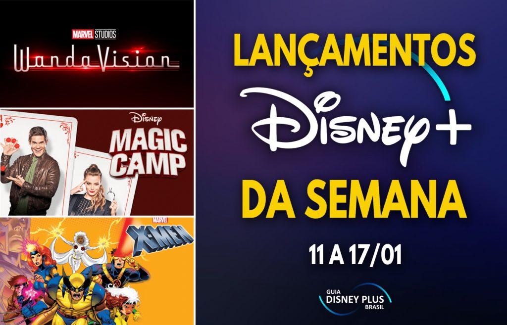 Lancamentos-da-semana-Disney-Plus-11-a-17-01-1024x657 WandaVision Vem Aí! Conheça Todas as Estreias da Semana no Disney+