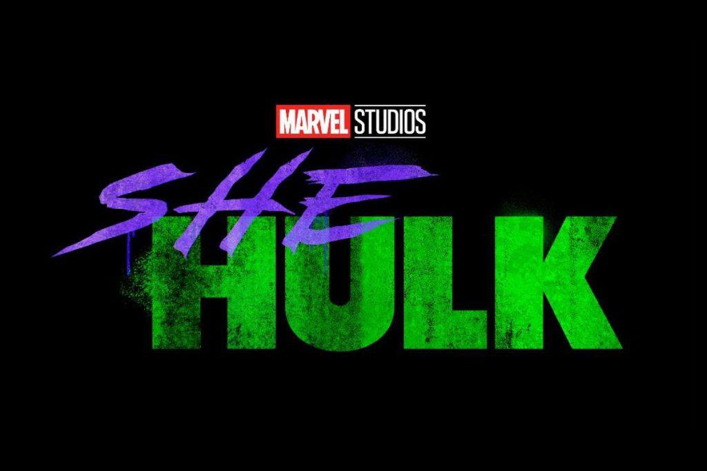 Logo-Mulher-Hulk-1024x683 Novo Rumor Aponta Retorno de Jessica Jones na série da Mulher-Hulk
