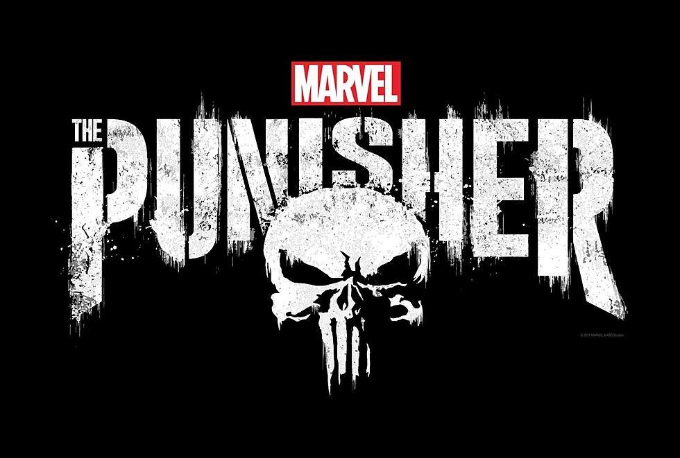Marvel-Justiceiro Justiceiro: Escritor Quer Desvincular o Personagem dos Protestos nos EUA