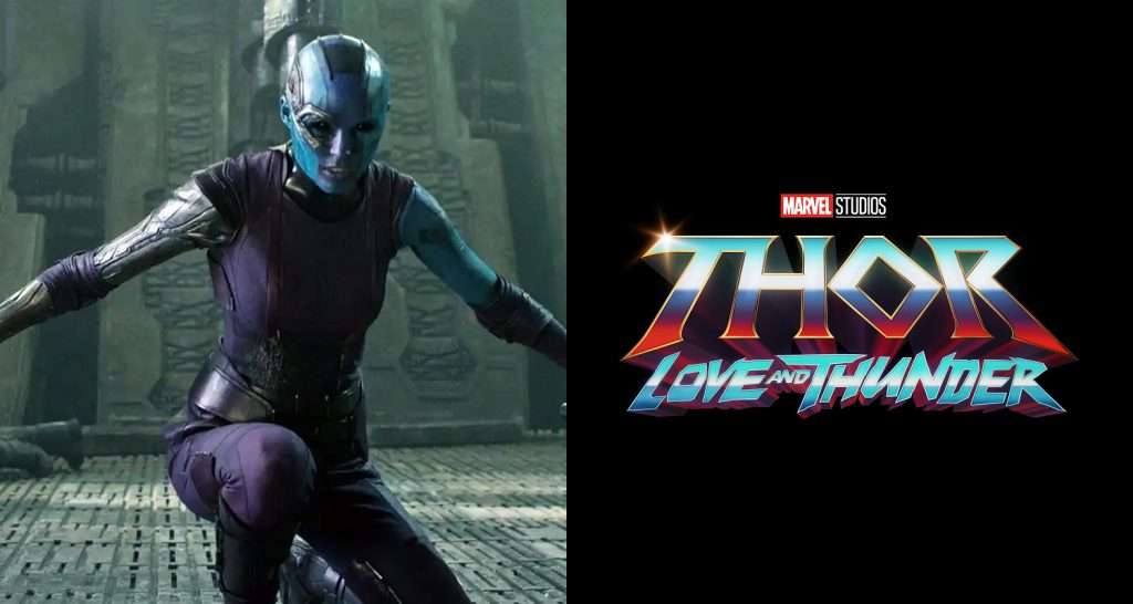 """Nebulosa-Thor-Amor-e-Trovao-1024x546 Intérprete de Nebulosa Pode Surgir em """"Thor: Amor e Trovão"""""""