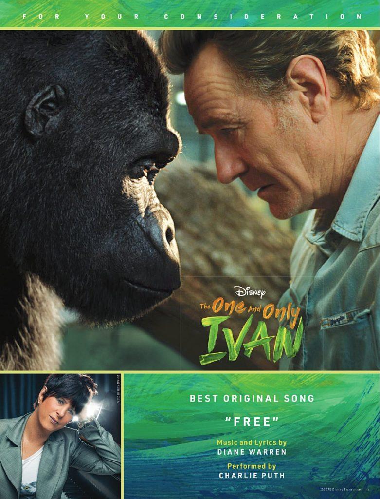 O-Grande-Ivan-2-781x1024 O Grande Ivan: Saiba Tudo do Filme com Bryan Cranston e Angelina Jolie