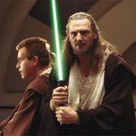 Liam Neeson revela se estará na série Obi-Wan Kenobi do Disney+