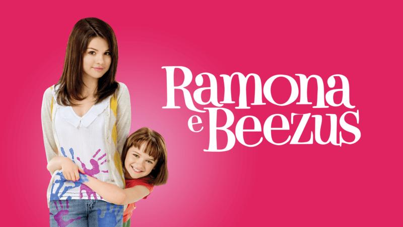 Ramona-e-Beezus 'Clouds', 'Marvel 616' e Mais 10 Novidades Hoje no Disney+, Confira