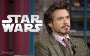 Robert-Downey-Jr-Star-Wars