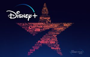 STAR-Disney-Plus