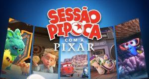 Sessao-Pipoca-com-a-Pixar-Capa-PT-BR