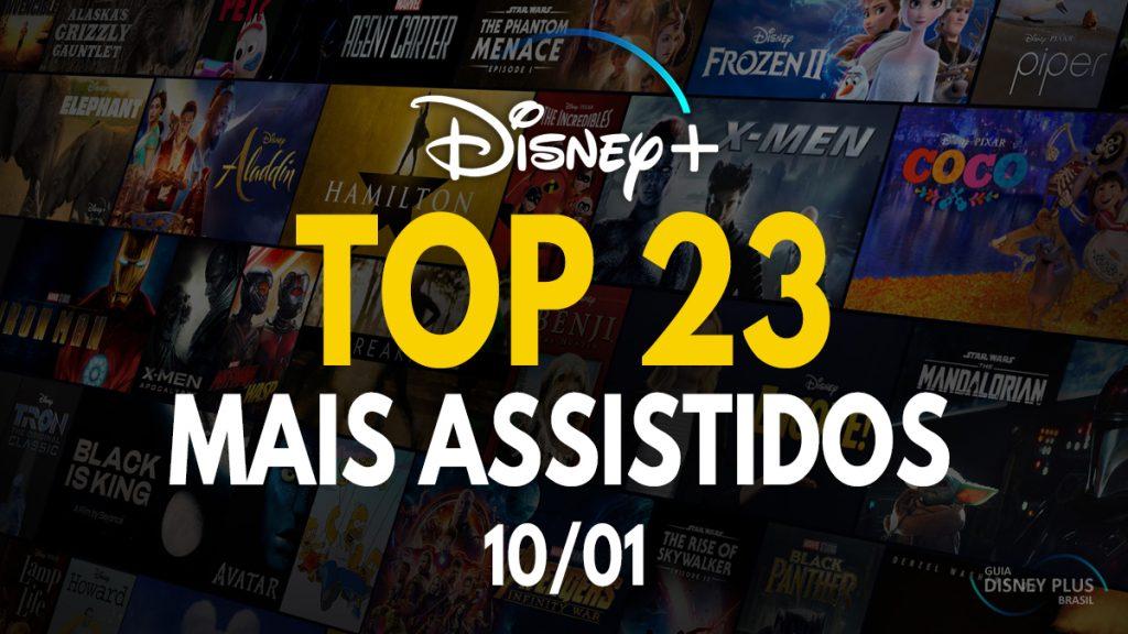 TOP-23-Disney-Plus-10-01-1024x576 TOP 23 - Veja os Filmes e Séries Mais Populares do Momento no Disney+