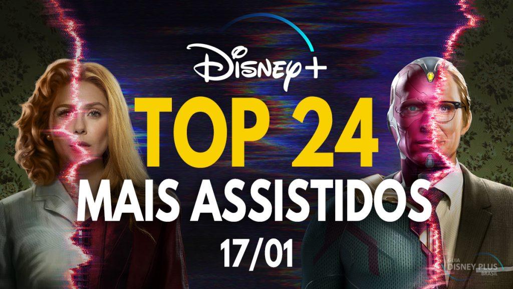 TOP-24-Disney-Plus-17-01-1024x576 TOP 24 - Quais são os Filmes e Séries Mais Assistidos do Disney+?