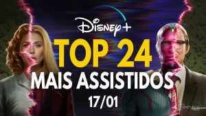 TOP-24-Disney-Plus-17-01