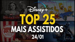 TOP-25-Disney-Plus-24-01