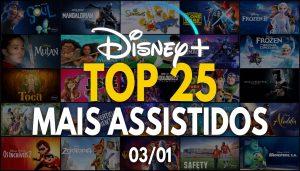 TOP-25-Mais-Assistidos-03-01-21