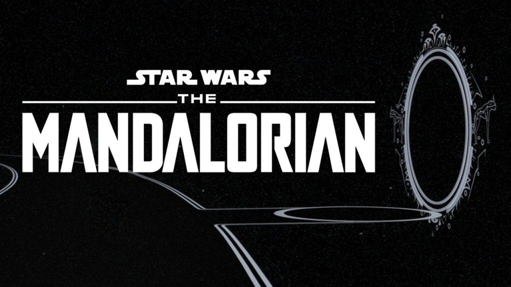 The-Mandalorian-Saltos-no-Tempo-1024x576 The Mandalorian: Temporada 3 Terá Saltos no Tempo, diz Pedro Pascal