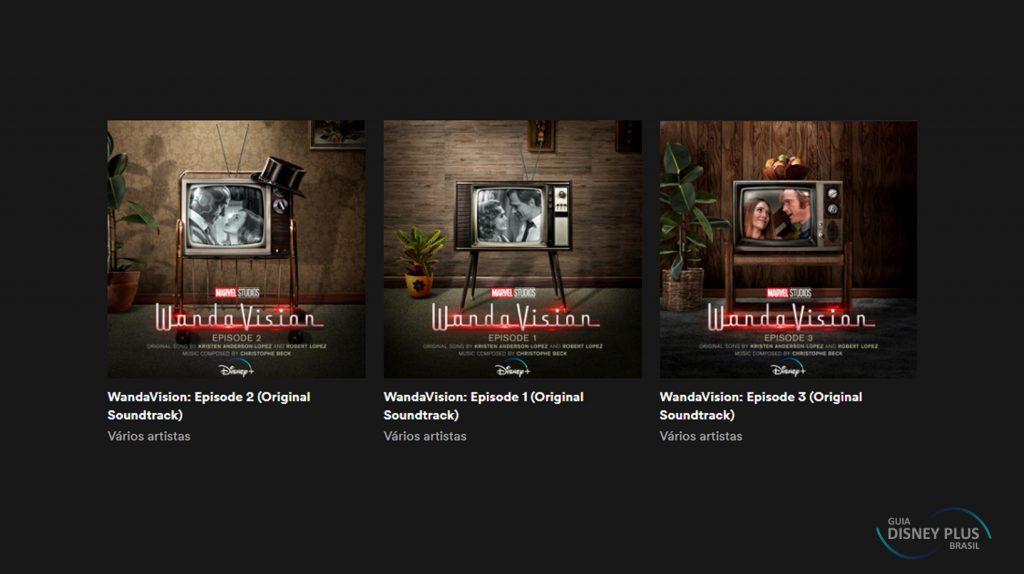 Trilha-Sonora-WandaVision-1-2-e-3-1024x574 WandaVision: Trilha Sonora dos 3 Primeiros Episódios Está Disponível