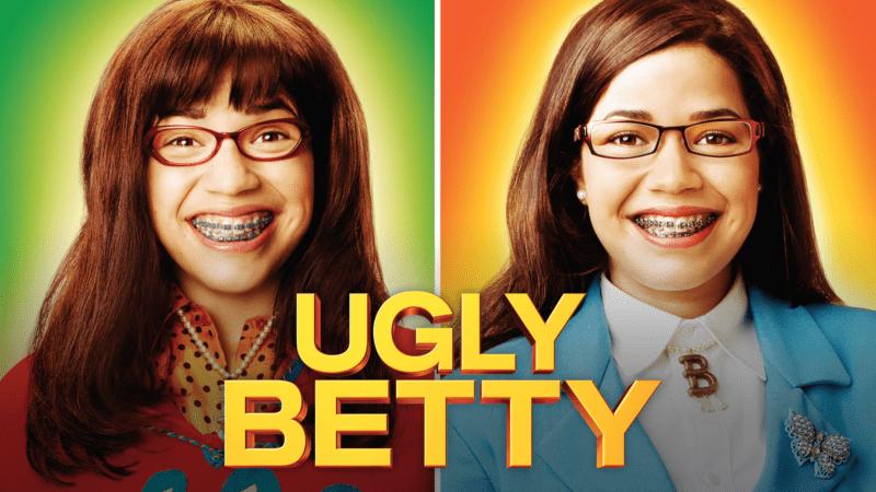Ugly-Betty 'Clouds', 'Marvel 616' e Mais 10 Novidades Hoje no Disney+, Confira