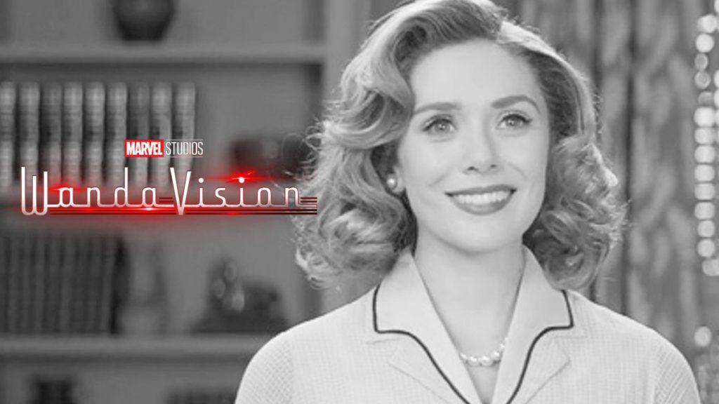 WandaVision-Temporada-2-1024x576 WandaVision: Segunda Temporada Ainda é Algo Incerto, Segundo Diretor