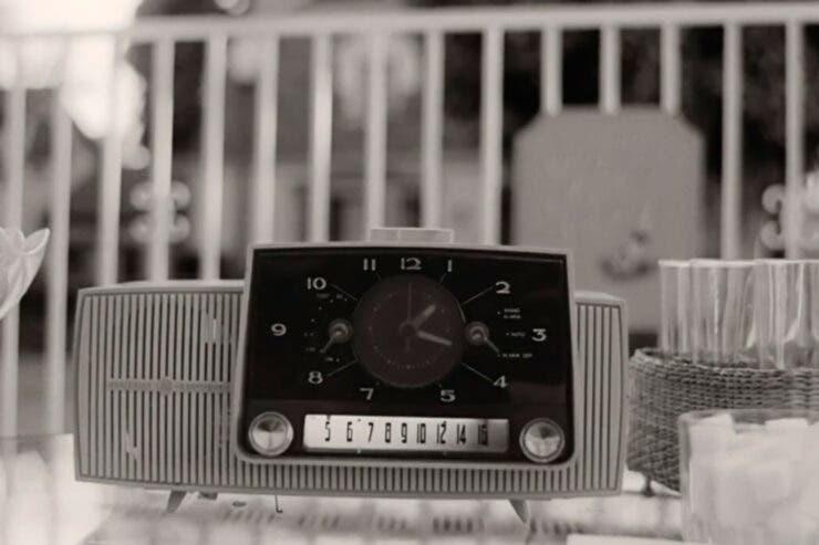 WandaVision_Radio WandaVision: Episódio 4 vai Responder Alguns Mistérios, diz Elizabeth Olsen