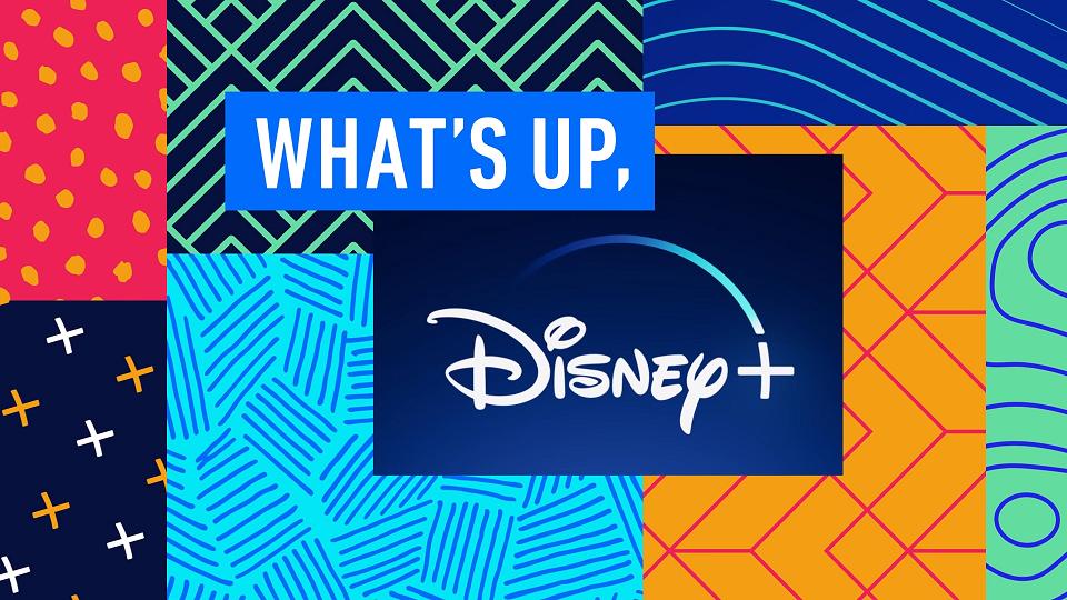 Whats-Up-Disney-Plus-ep12 What's Up, Disney+   Episódio 12 do Talk Show destaca 'Sessão Pipoca com a Pixar'