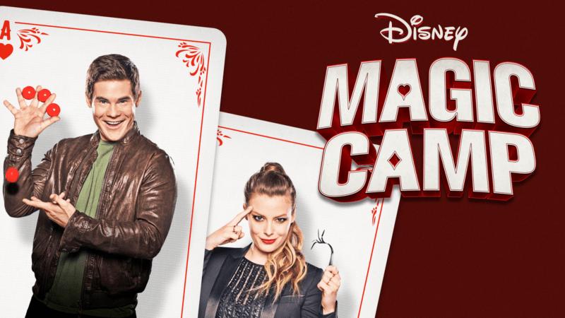 image-25 WandaVision Vem Aí! Conheça Todas as Estreias da Semana no Disney+