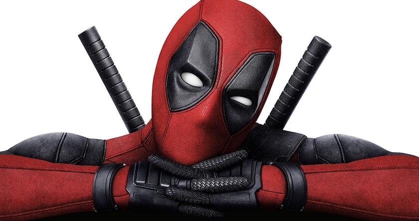"""image-38 """"Deadpool 3"""" Manterá sua Faixa Etária Para Maiores de 18 anos"""