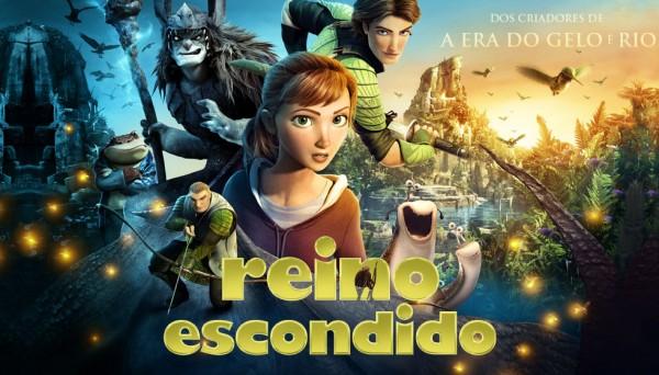 """image-4 Veja os Lançamentos da Semana no Disney+, Incluindo """"Lendas"""" (Marvel)"""