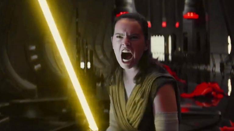 image-45 Star Wars: Sabre de Luz de Rey Pode Ser Mais Perigoso do que Você Imagina