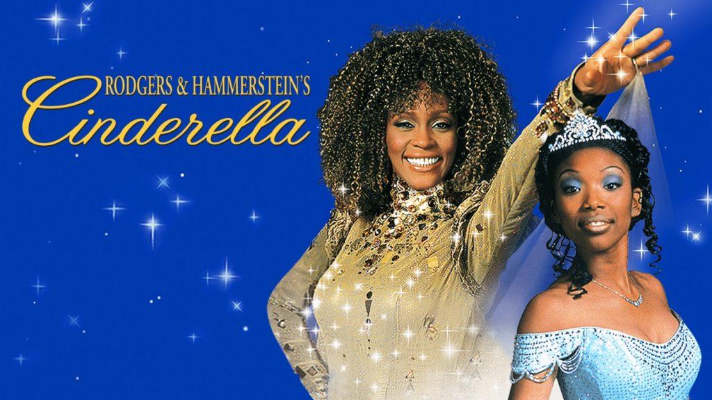 A-Cinderela-1024x576 Disney+ Confirma 'A Cinderela' Entre os Lançamentos de Fevereiro