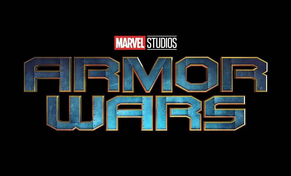 Armor-Wars-Marvel Calendário de Filmes e Séries Marvel em 2021, 2022 e 2023 - Atualizado