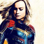 Capitã Marvel 2 Ganha Novo Título de Produção, Mas o Que Isso Significa?