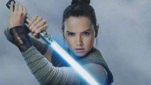 Daisy-Ridley-Rey