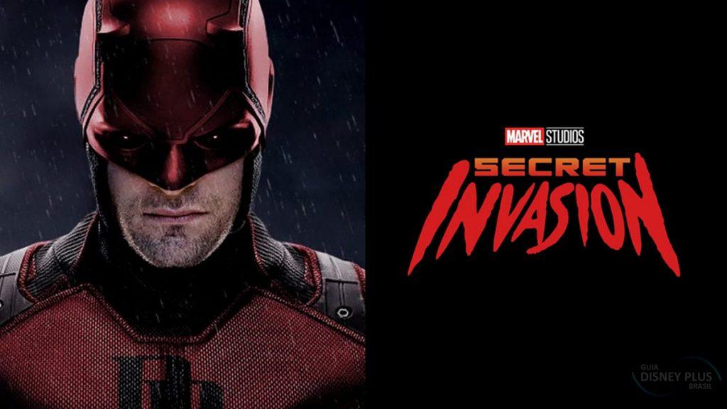 Demolidor-Invasao-Secreta-Marvel-1024x576 Charlie Cox Pode Aparecer como Demolidor na Série 'Invasão Secreta'