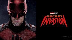 Demolidor-Invasao-Secreta-Marvel